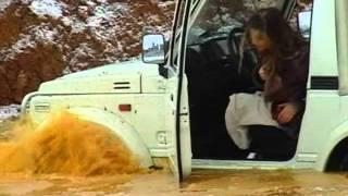 Car Stuck Girls Teaser Compilation
