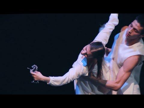 Die Glasmenagerie – Ballett Von John Neumeier Nach Tennessee Williams