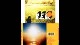 R.E.M. - Reveal (2001) - 11 I