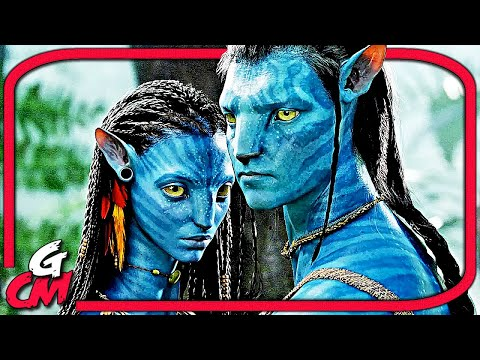 AVATAR - FILM COMPLETO ITA Game Movie streaming vf