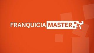 ¿Qué es Franquicia Master?