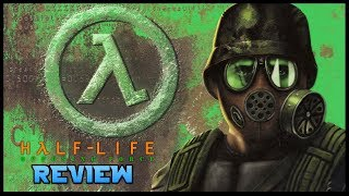Half-Life : Opposing Force Review