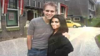 Armin van Buuren feat. Nadia Ali - Feels So Good (Original Mix) 2010 HQ FULL + Lyrics