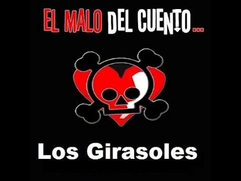 Los Girasoles Escuchar Canciones De Los Girasoles Mp3