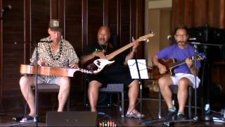 "Video Dave ""DK"" Kolars - Lei No Ka'iulani (2017) download MP3, 3GP, MP4, WEBM, AVI, FLV Juli 2018"