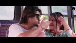 Mulakat   Vadda Grewal   Deepak Dhillon   TinyJuke com