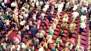 Театр «Ла Скала» приедет на гастроли в Астану(, 2017-04-25T17:03:00.000Z)