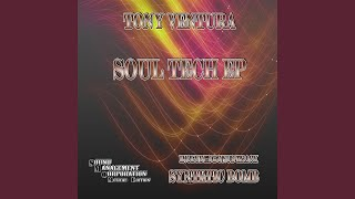 Soul Tech (Remix)