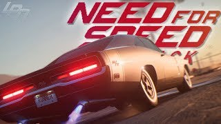 NEED FOR SPEED PAYBACK - ALLE BEKANNTEN AUTOS #3