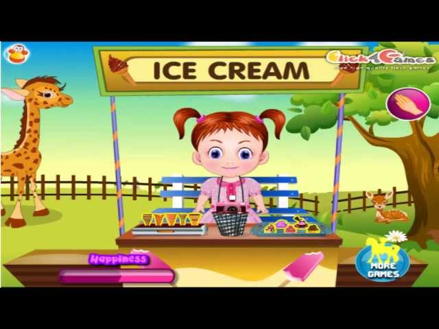 Best Game for Baby 3D English for Kids 2013 Cute baby Game - Dora the explorer 3D Travel Video