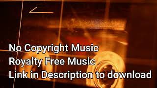 Olmo Grape - Courage Buzz | No Copyright Music | Midi | Mp3 | Free download