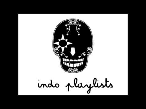 Indie playlist - 5 Indie songs you need to hear! - Indo Playlists