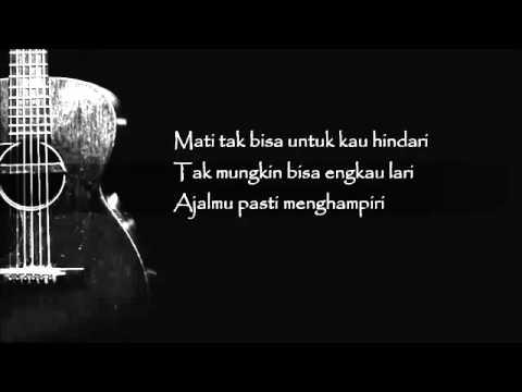 Bila Tiba OST.Sang Kiai