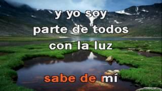 Karaoke Soda Stereo - En La Ciudad De La Furia
