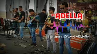 Download Lagu instrument om adella DAWAI ASMARA mp3