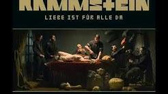 Rammstein Waidmanns Heil suomeksi
