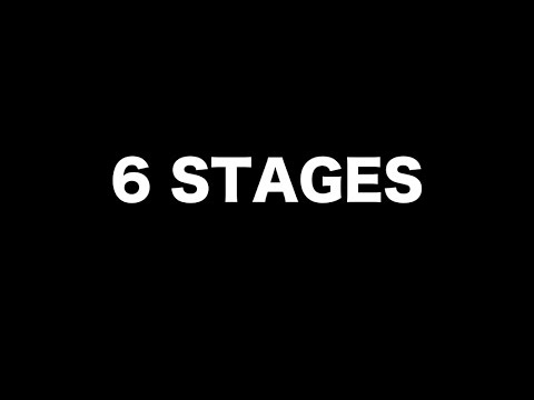 6 STAGES