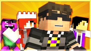 Minecraft : NEVER HAVE I EVER 10! (POOPING AND UNDERPANTS!)