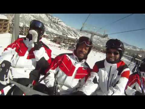 Ebony Ice Club Togetherness thumbnail