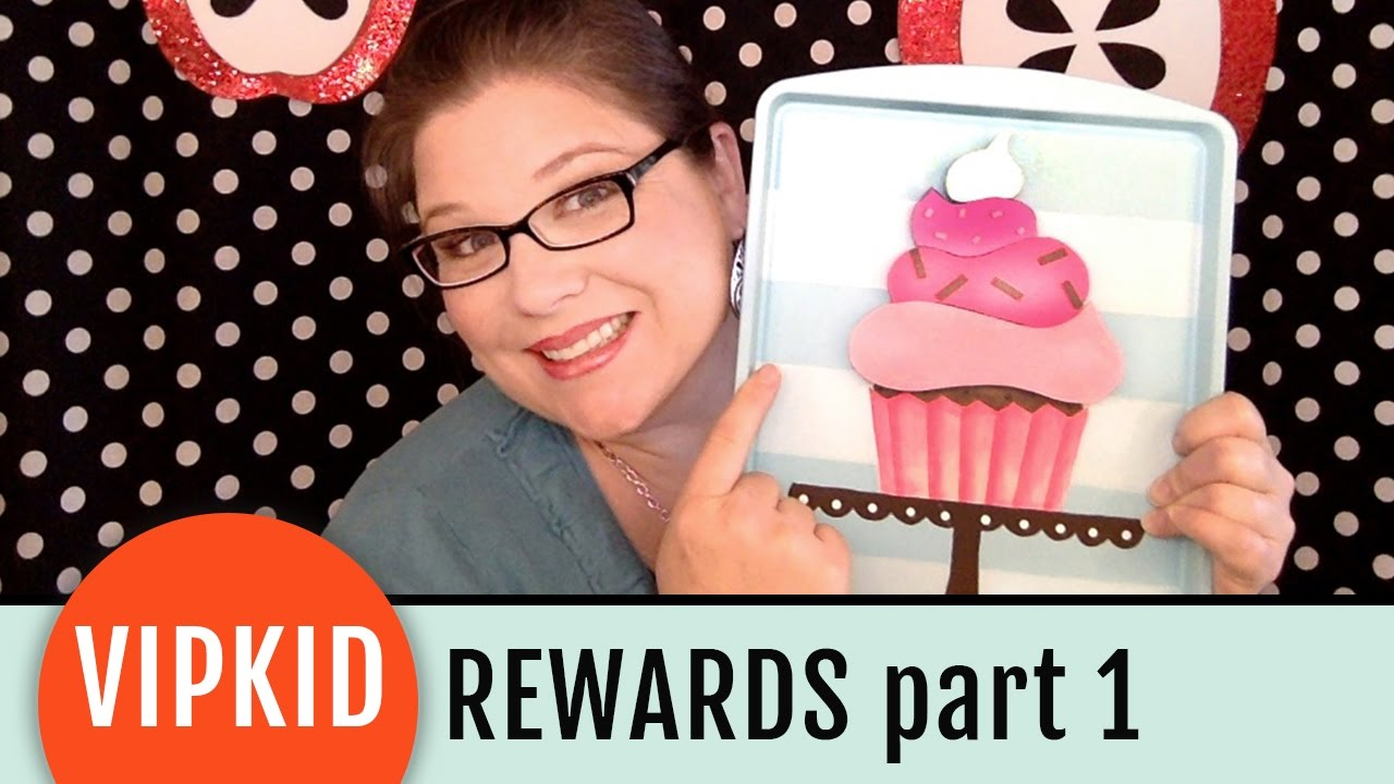 Soft image pertaining to vipkid reward system printable