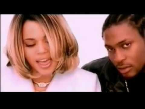 "D`Angelo ""Lady (remix)"""