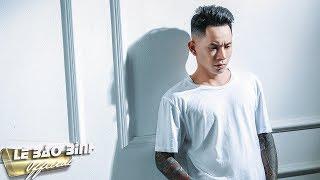 Bước Qua Đời Nhau ( Nhạc Pop ) - Lê Bảo Bình (Official MV)