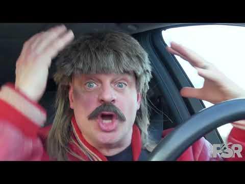 Mein Wagen Fährt Diesel! Dieselfahrverbot Parodie - Die Toten Hosen Auf Sächsisch - Tage Wie Diese