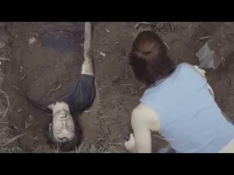 Sad Machine Official Music Video