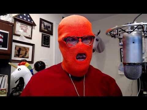 Mentorbox Online Funnel Hacked Live ! Funnel Hacking Friday's Episode #41