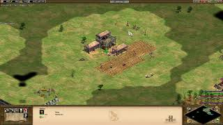 Age of Empires II  HD Edition 2019 12 06 04 46 32