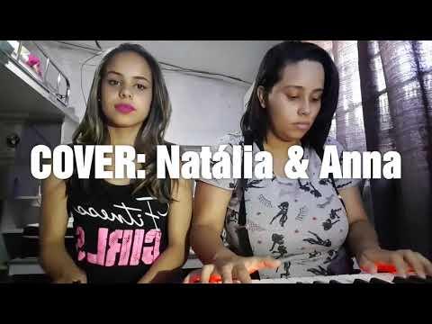 RENOVO - CATARINA SANTOS - Cover: Natália e Anna