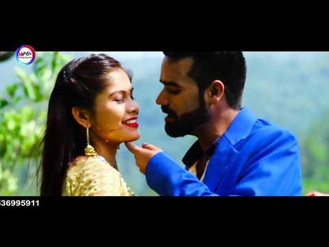 Latest Garhwali Video Song || Ujla Full Hd 4k Video || Suryapal Shriwan || Anmol Production House