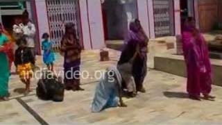 Dev Sun Temple, Aurangabad, Bihar