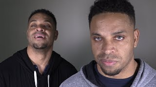 Girlfriend Tired Of Me Being Broke @hodgetwins
