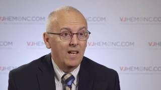 Is FISH becoming obsolete in multiple myeloma?