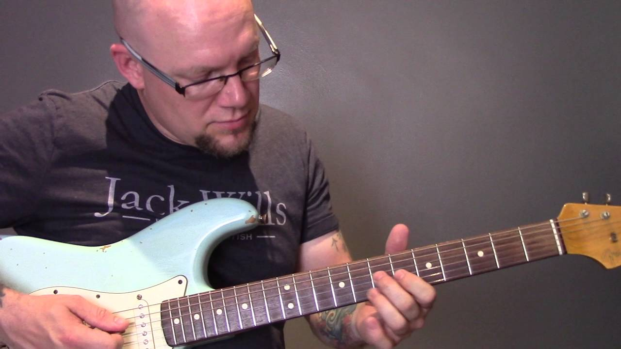 Fender Or Marshall Which Amp Has The Best Clean Guitar Tone Youtube Strat Master Stratocaster Forum
