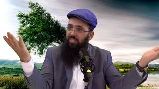 הרב יעקב בן חנן - אסור לאדם להיכנס לתרדמת הנפש לפני יום הדין
