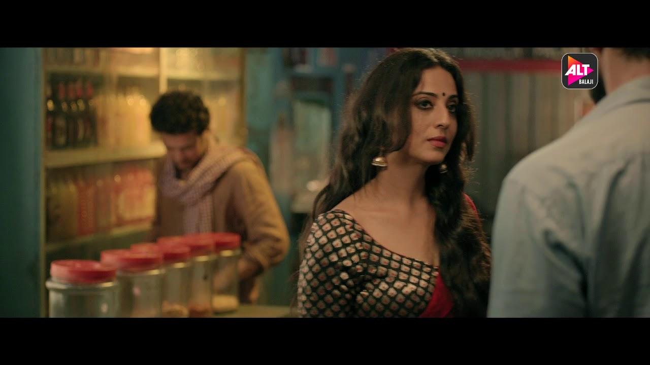 Apaharan | Promo II | Arunoday Singh | Nidhi Singh | Mahie Gill |ALTBalaji