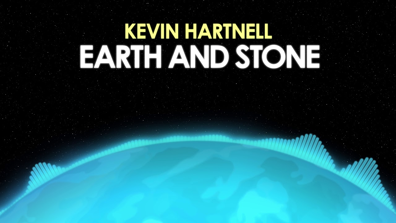Kevin Hartnell – Earth and Stone [Cinematic] 🎵 from Royalty Free Planet™