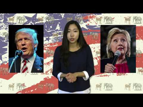 The Cornell Daily Sun Election Watch Oct. 26