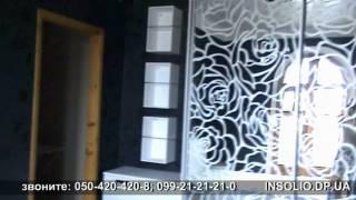 спальня белая(, 2013-01-14T08:39:50.000Z)