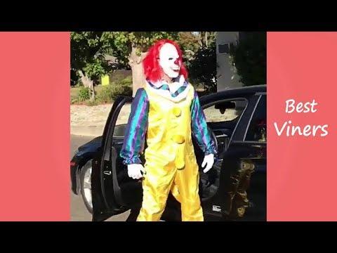 BEST Facebook & Instagram Videos November 2017 (Part 2) Funny Vines compilation - Best Viners