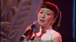 Fang Qiong 方琼 - 梦中人