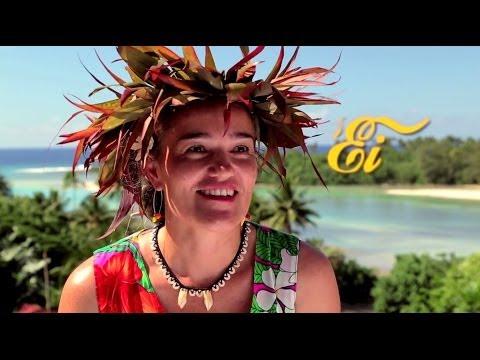 How To: Make a Cook Island 'Ei
