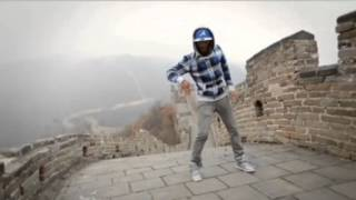 kyoto - skrillex - nonstop // *VIDEO*(kyoto -skrillex - nonstop official video http://bit.ly/PJPqa1 . . . . . . . . Tags skrillex music video ipad 3 vjay imovie nonstop dubstep how to dubstep video music ..., 2012-08-24T13:36:23.000Z)