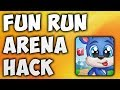 Fun Run 3 Hack - Fun Run 3 Cheats for Coins & Gems