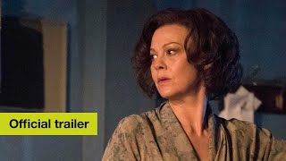 Official Trailer | The Deep Blue Sea With Helen McCrory And Tom Burke | National Theatre At Home
