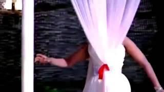 видео Озеро – цветок  или озеро – камень. Легенды озера Сунгуль