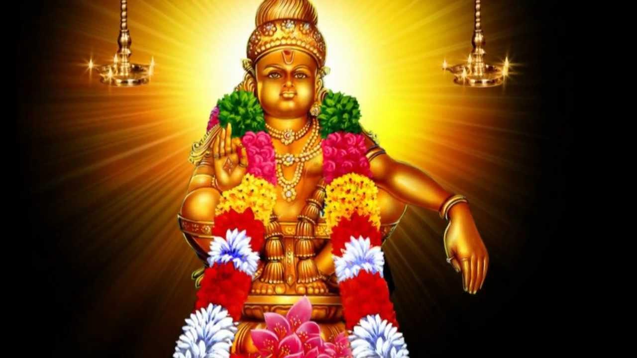 hindu samayam in tamil pdf