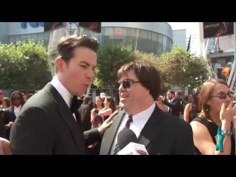 """Why You Should't """"Sass"""" iCarly's Creator, Dan Schneider"""